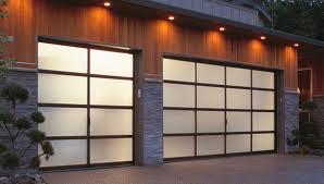 Garage Doors Manchester